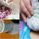 11 Home Remedies Using Onions That Really Work
