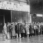12 Frugality Lessons from the Great Depression