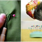15 Sewing Tricks Your Grandma Should Have Showed You