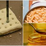 16 Surprising Foods/Ingredients That Will Never Expire
