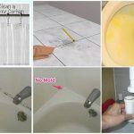 16 Ways To Deep Clean Your Bathroom (And Keep It Clean!)