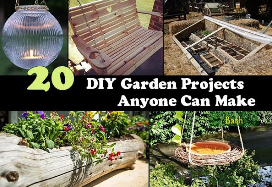 20-DIY-Garden-Projects-Anyone-Can-Make