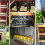 https://www.homeandgardeningideas.com/20-do-it-yourself-nesting-box-ideas/