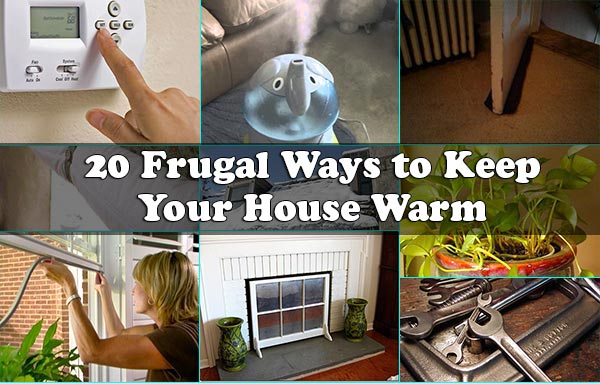 How To Keep A House Warm 28 Images Top Tips For