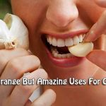 20 Strange But Amazing Uses For Garlic