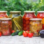 200 Canning and Preserving Recipes
