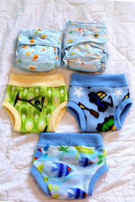 diaperspics