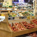 Grocery Sale Cycles – When Do Things Go On Sale?
