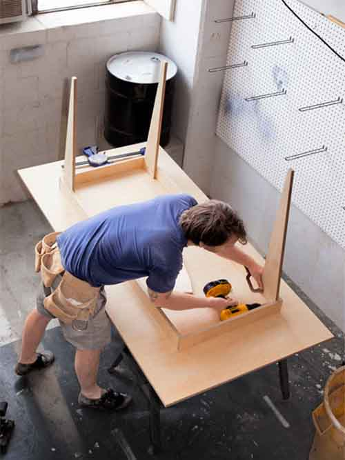 plywood-table-01-1012-lgn