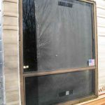 How To Make A Passive Solar Heater