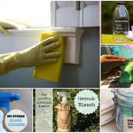 23-Homemade-All-Natural-Cleaning-Recipes