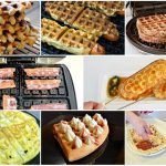 24-Things-You-Can-Cook-In-A-Waffle-Iron