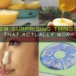 28 Strange Pinterest Ideas That Really Work