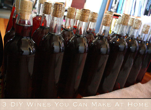 3-DIY-Wines-You-Can-Make-At-Home
