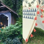 31 Projects To Make Your Backyard Awesome This Summer