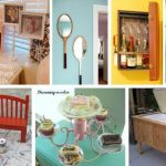 35 Ways To Reuse Everyday Household Objects