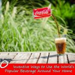 50 Ultimate Uses for Coca-Cola
