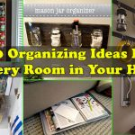 50-Organizing-Ideas-For-Every-Room-in-Your-House