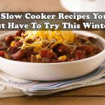 50 Slow Cooker Recipes You Just Have To Try This Winter