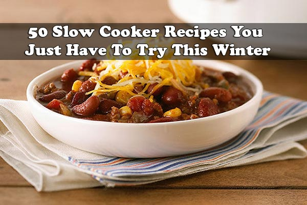 50-Slow-Cooker-Recipes-You