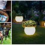 51 Backyard DIYs That Are Borderline Genius51 Backyard DIYs That Are Borderline Genius