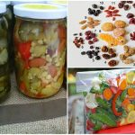 Ways to Preserve Your Fruit and Vegetable Harvest