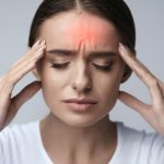 8 Ways To get Rid Of A Headache Naturally