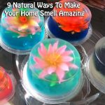 12 Natural Ways To Make Your Home Smell Amazing