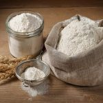 All Purpose Gluten Free Flour Mix Recipe