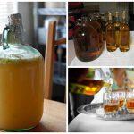 7 Amazing Homemade Mead Recipes