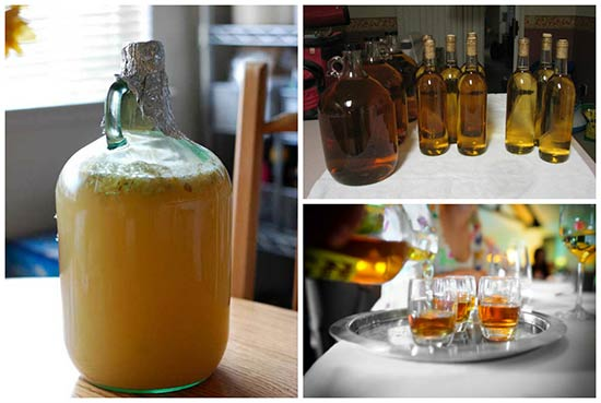 7 Amazing Homemade Mead Recipes
