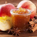Canning Recipe – Apple Pie Jam
