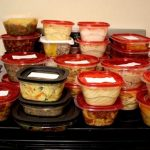 Avoid Making These Common Food Storage Mistakes
