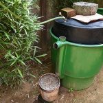 Biogas At Home – Cheap and Easy