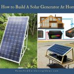 Build-A-Solar-Generator-At-Home