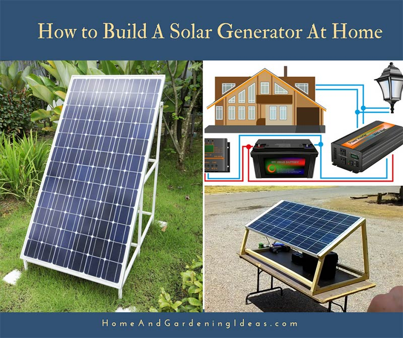 Build-A-Solar-Generator-At-Home