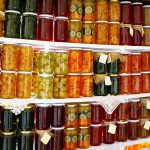 50 Canning Recipes Organized By When They Come Into Season