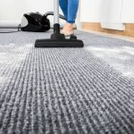 Carpet Deodorizers