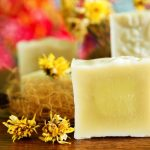 How To Make Pure & Mild Castile Soap