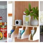 19 Clever Ways Magazine Holders Can Organize Your Life