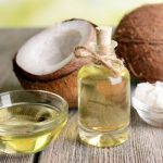 10 Reasons Why You Need Add Coconut Oil To Your Life