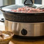 Crock-Pot Freezer Cooking