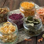 How To Make Your Own Dehydrated Meal Packs