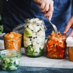Fermented Foods – One Step Better Than Raw