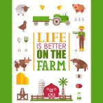 Free Farmstead eBooks