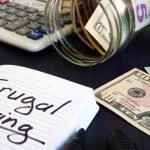 15+ Frugal Tips from Grandma