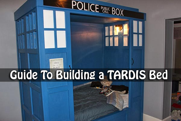 Guide-To-Building-a-TARDIS-Bed