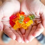 Make Gummy Bears At Home