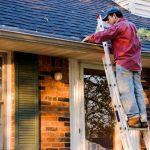 15 Home Maintenance Tips for the Fall Season