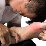 9 Home Remedies For Gout Pain